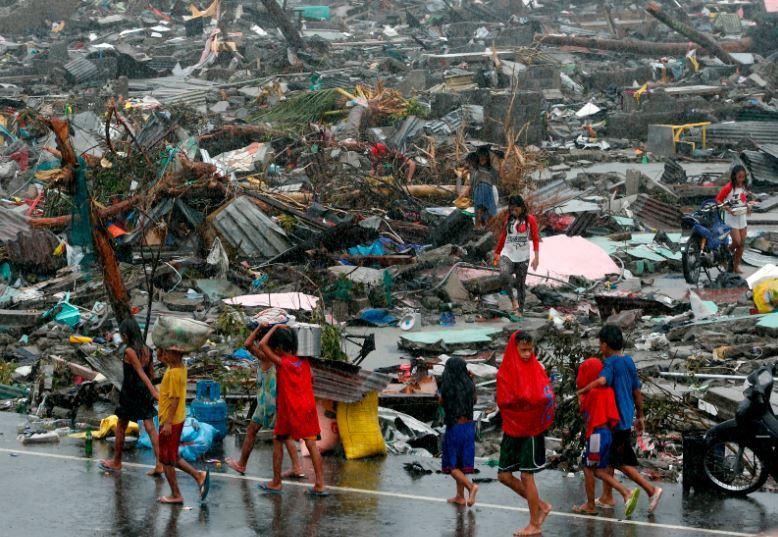 AMADE Philippines